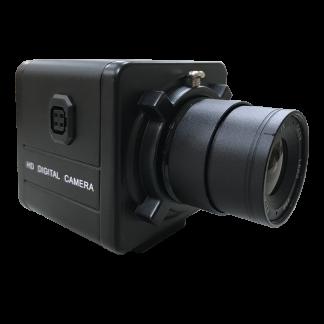 AHD標準型攝影機