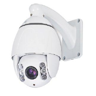 AHD全功能紅外線攝影機