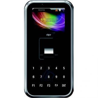 VI-A5000PS